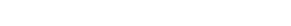 From The Inventor